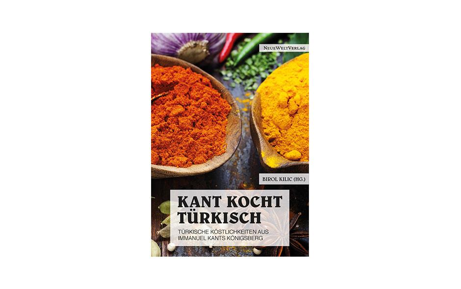 Wunsche dir einen schonen abend auf turkisch